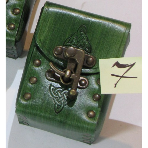 #_deck_purse_emerald_m7_q55