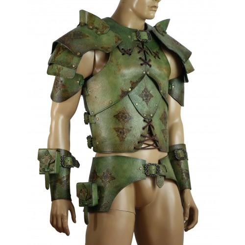 #_rogue_armor_custom_q45