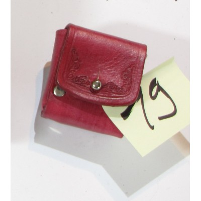 #_uno_purse_red__m19_q55