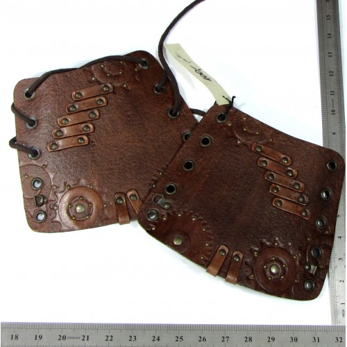 #_steam_bracers_simple_q55