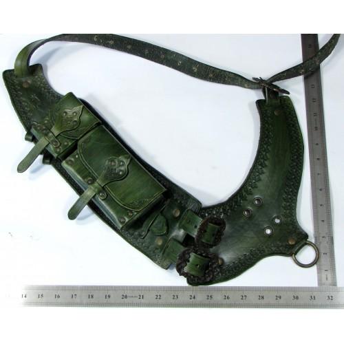 #_bandolier_set_emerald_purses__q45