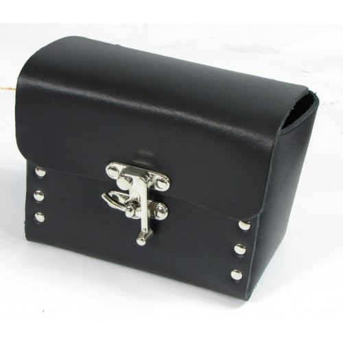 #_double_deck_purse_q55