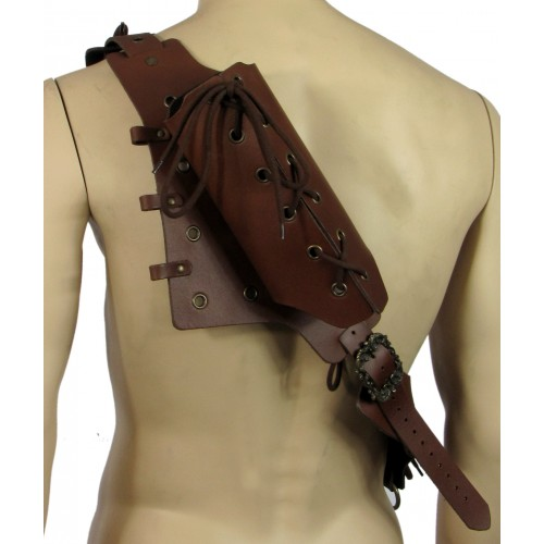 #_backscabbard_brown_1st__q55