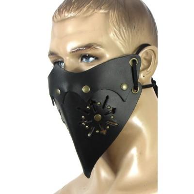 Chaos Mask