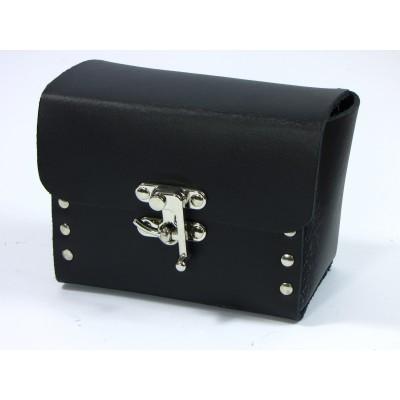 #_doubledeck_purse_1st_black_q55