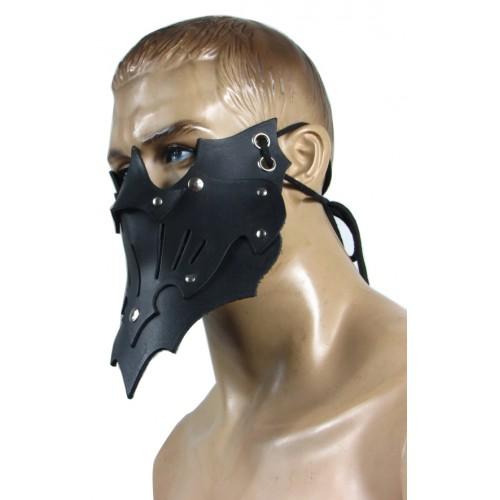 Pagan Mask