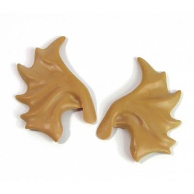 Draco Ears -  Skintone