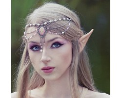 Elven Ears - Long