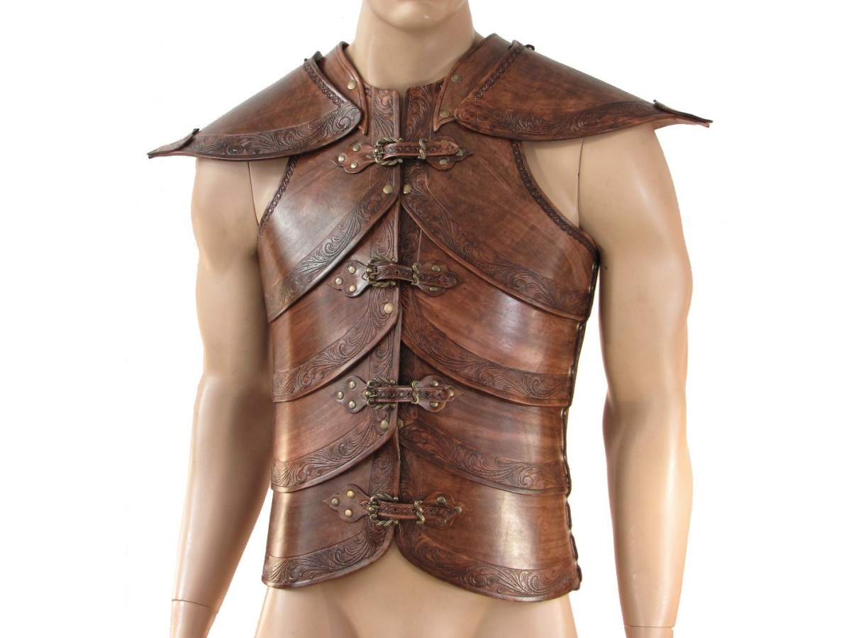 armour garment company Online shopping from a great selection at clothing, shoes & jewelry store.