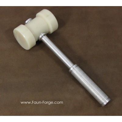 Polyamide Hammer